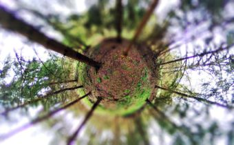 360-stereo3d-virtuel-reality-foto-video02