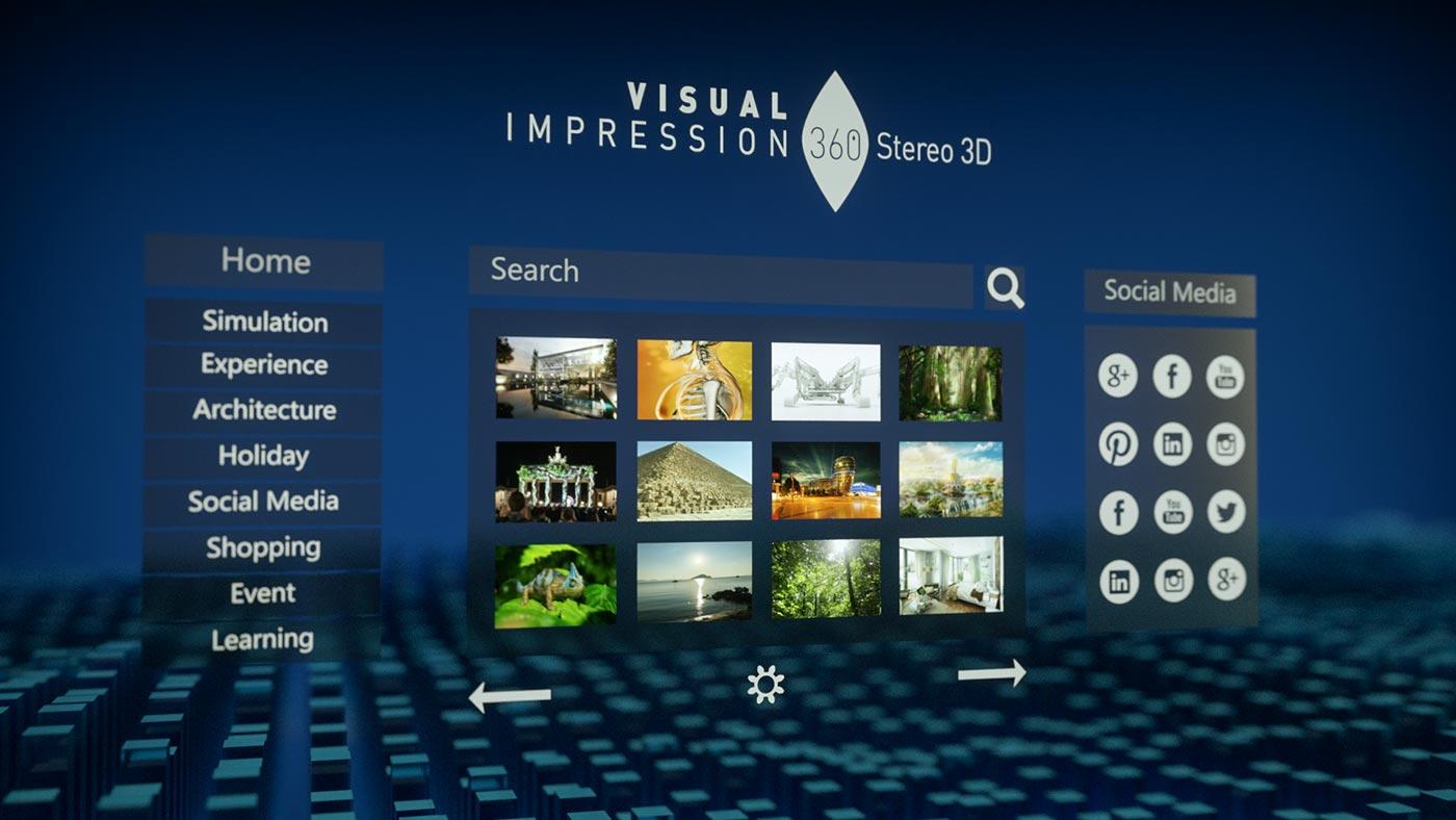 interface0211