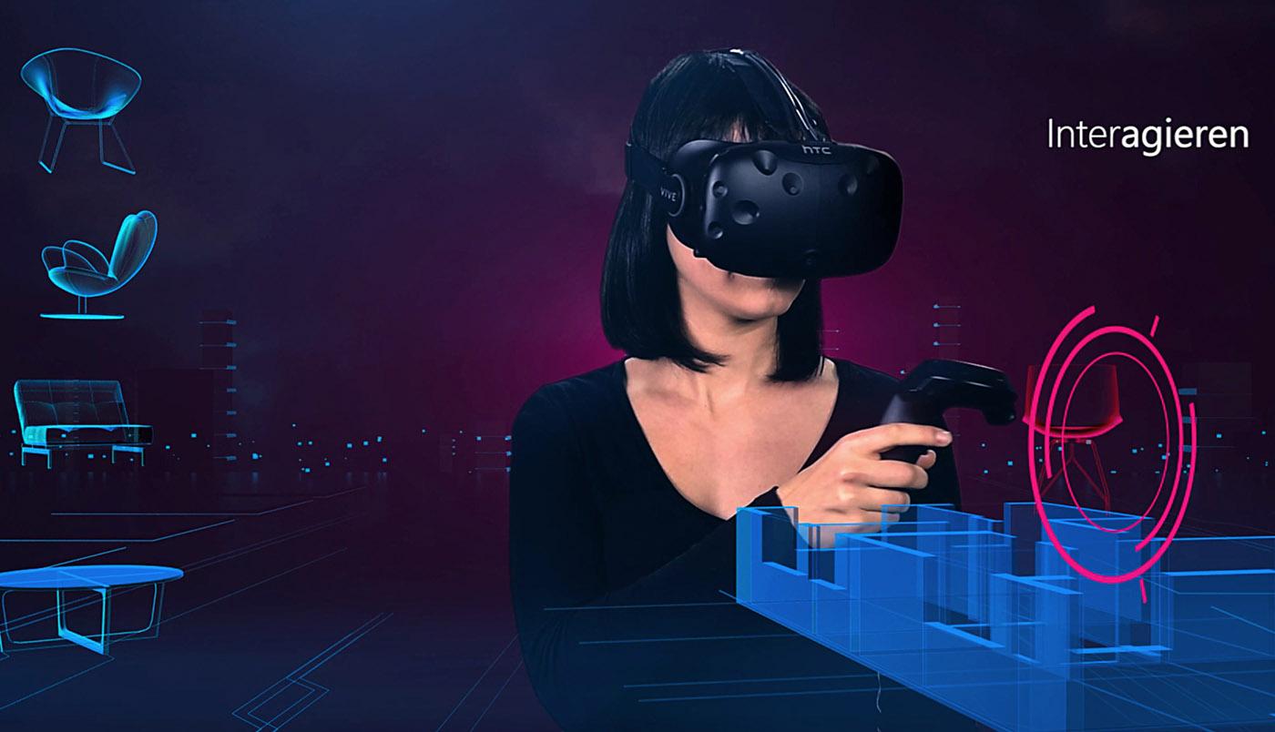 visualimpression-virtual-reality-360-stereo-3d02