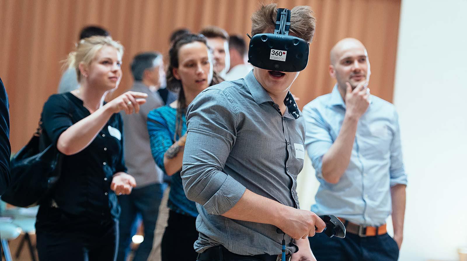 360stereo3d-virtuelle-realitaet-vr-conference-2017
