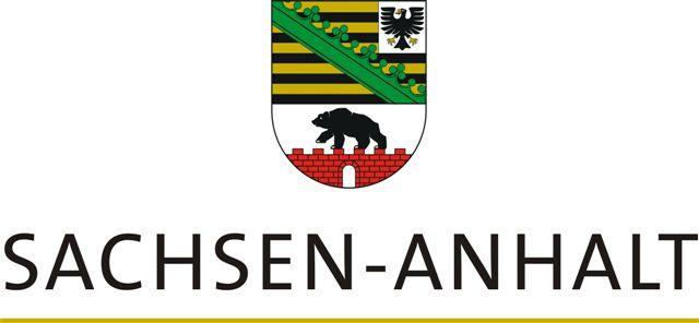 Förderung Sachsen-Anhalt DIGITAL CREATIVITY