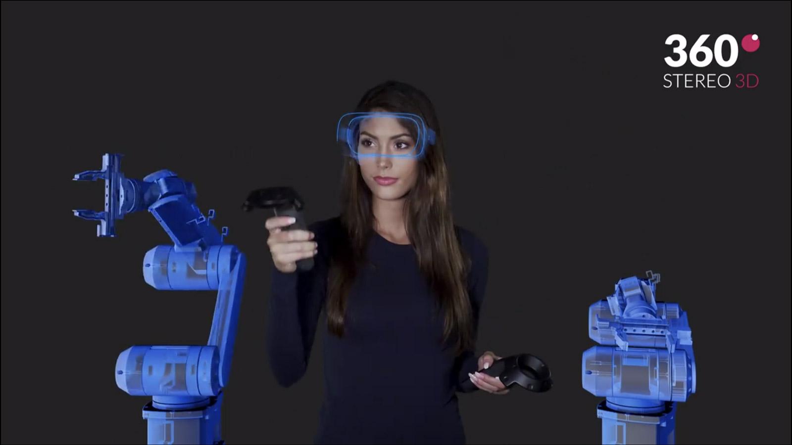 vr-trailer-interaktive-industrie-simulation