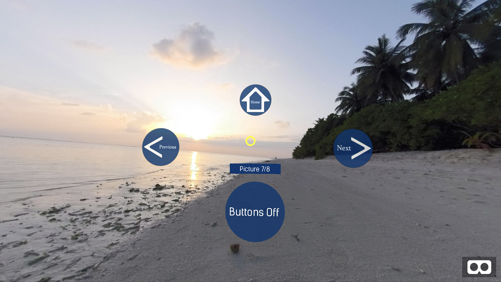 360-image-video-tour-maldives