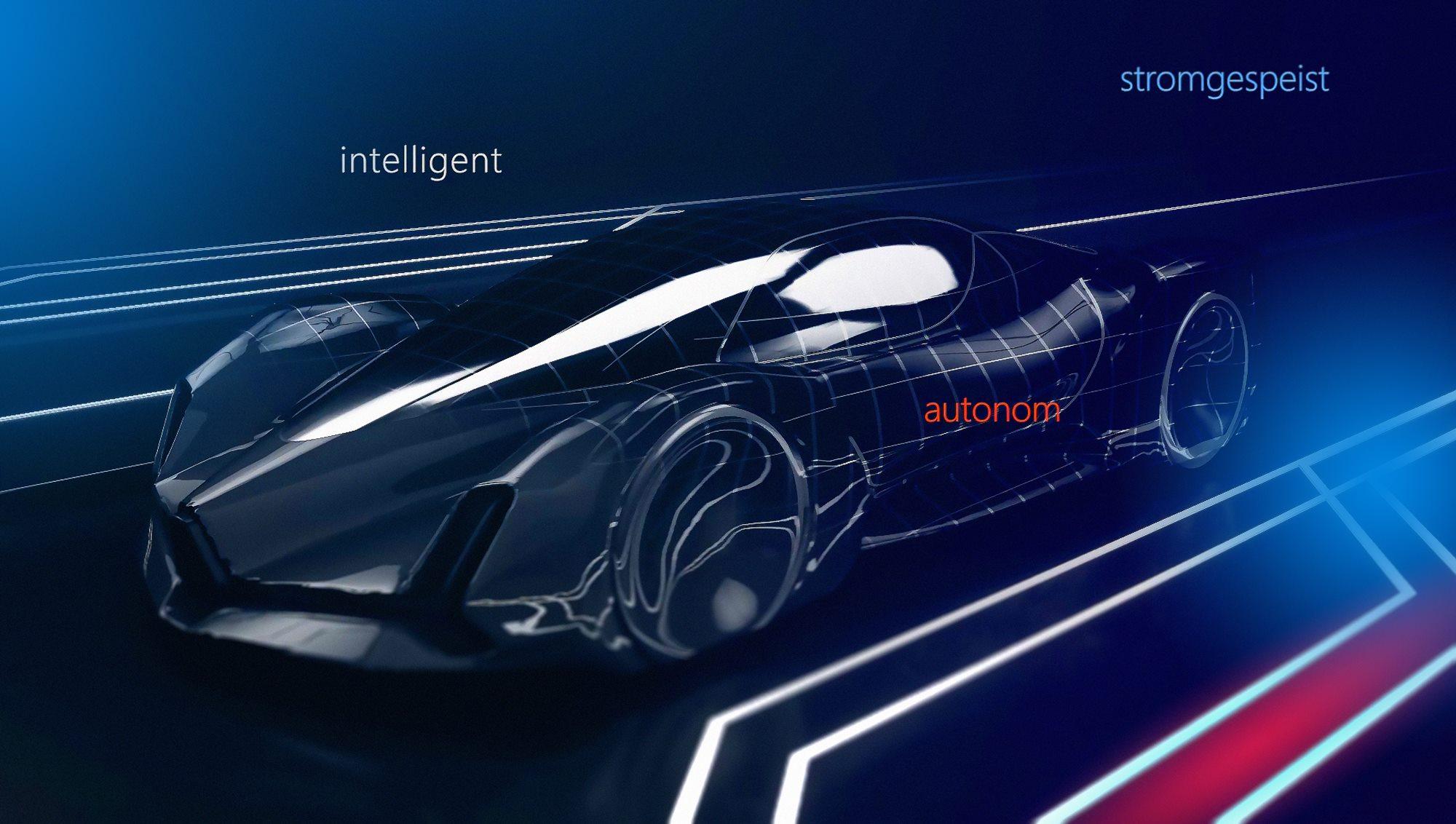 autonome-fahrzeuge-360stereo3d