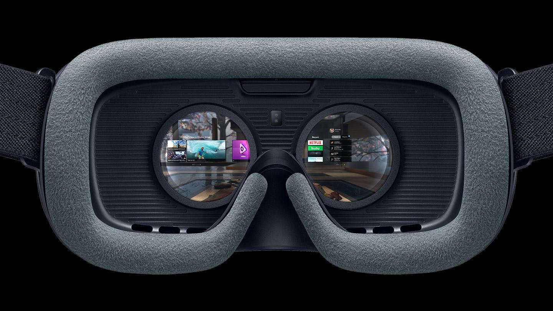 gear-vr-oculus-home